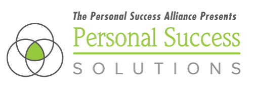 Personal Success Solutions